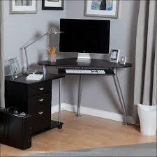 furniture marvelous target computer desk target computer desks