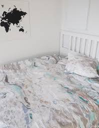 little things with jassy new in bedding urban outfitters