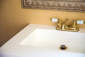 Delta Touch Faucet Troubleshooting by Is A Touchless Faucet Right For Your Bathroom Angie U0027s List