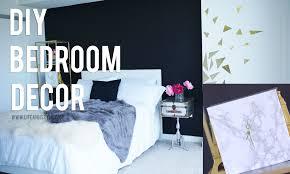 3 Easy DIY Summer Dorm Room Decor Ideas