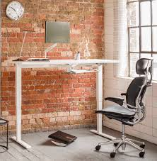 Used Humanscale Freedom Chair by Social D2 Office Furniture Design