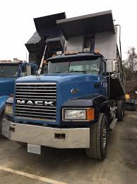 100 Tri Axle Dump Truck For Sale By Owner Mack Tri Axle Dump Truck Near Me For Sale United Exchange USA