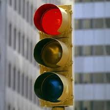 led traffic signals may help in the instance of an outage