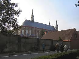 abbaye du mont des cats météo tourisme et avis pour visiter