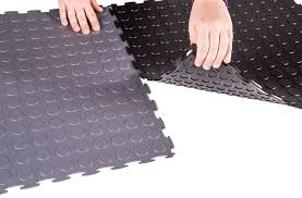 coin flex nitro tiles durable garage floor tiles