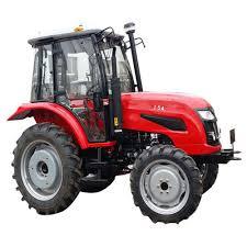 Rechercher Les Meilleurs Trois Points Tracteur Fabricants Et Trois Points Tracteur For French Les Marchés Interactifs Sur Alibabacom Coloriage Tracteur Avec Faucheuse
