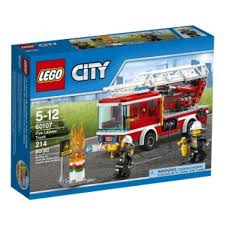 Cek Harga Fire Rescue - Fire Truck - Info Mau Murah Harga My Metal Fire Fighting Truck Dan Spefikasinya Our Wiki Little Tikes Spray Rescue Babies Kids Toys Memygirls Bruder Man Tgs Cement Mixer Truck Shopee Indonesia Amazoncom Costzon Ride On 6v Battery Powered And By Shop Sewa Mainan Surabaya Child Size 2574 And Fun Gas N Go Mower Toy Toddler Garden Play Family