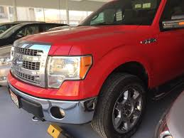 Ford F150 Truck For Sale | Mums In Bahrain 2006 Ford F150 White Ext Cab 4x2 Used Pickup Truck 2013 Lariat 4x4 For Sale Des Moines Ia K81171a 2016 For Warner Robins Ga Used Ford 4wd 12 Ton Pickup Truck For Sale In Al 3091 Questions I Have A 1989 Xlt Fully Luther Family Vehicles Sale In Fargo Nd 58104 Fx4 Offroad Supercab Pickup Truck Item Dd1 2011 Near Salt Lake City Ut A181121 2017 In New Smyrna Beach Fl 2018 Raptor Dallas Tx F42352 This Heroic Dealer Will Sell You Lightning With 650 Says It Can Survive Drastic Auto Sales Plunge Fortune