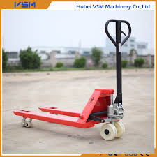 China Hot Sale Hand Pallet Truck Hand Jack For Material Lifting 2.0t ... Hand Truck Dolly For Sale Best Image Kusaboshicom Resale Of Food Trucks In Delhissi Truck Carts 2nd Hand Monster Trucks Kiback Foldable Trucks Amazon Big Sale Truck Illustration Design Stock Photo Alexmillos 1932 Rare Right Drive Ford Bb 2 Ton Crane Cosco Shifter 300 Lb 2in1 Convertible And Cart China Plastic Platform Trolley Manufacturer Powered 140 Makinex Draper 56444 3in1 Heavyduty Sack Amazoncouk Diy Tools Sinotruk Howo Dumper 336hp Leftright Drive Dump Photos Of Used Second Uk Walker Magliner Gemini Assembly Itructions Alinum