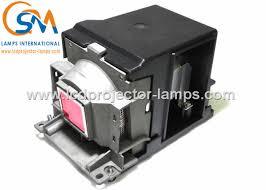 shp90 original tlp lw10 toshiba projector l tdp t100u tdp t99