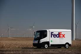 FedEx Follows French Lead, Tests Hydrogen Fuel-Cell Range Extenders Step Vans Trucks For Sale In De Filemodec Fedex Truck Lajpg Wikimedia Commons Small Big Service Amazoncom Daron Ground Tractor Trailer Toys Games This 2002 Used Wkhorse Step Van Perfect Food Truck Information Fedex Trucks For Sale Step Vans And Fleet For Youtube 7 Examples Of Awesomely Creative Advertising Using Your Environment 2016 Freightliner Scadia 125 Evolution Wwnerfetsalescom 50 Unique Landscaping Craigslist Pics Photos Immediate Delivery Dealer Inventory Archives Morgan Olson