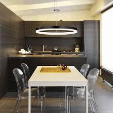Dining Room Lamp Walnut Kernels Table White Top Cover Pendant Fixture 2 X Legs Brown Carpet Oak Laminate Computer Desk