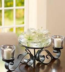 Candle Centerpieces For Dining Room Table by Dining Room Table Candle Centerpieces Island Kitchen