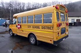 Buses For Sale - Truck 'N Trailer Magazine