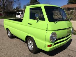 1965 Dodge A100 Truck Custom 1965 Dodge A100 Truck Resto-Mod ... 1964 Dodge A100 Pickup The Vault Classic Cars For Sale In Ohio Truck Van 641970 North Carolina 196470 1966 For Sale Hrodhotline 1965 Trucks Bigmatruckscom Van Custom Sportsman Camper Hot Rod V8 Muscle Vwvortexcom Party Gm Ford Ram Datsun Dodge Pickup Rare 318ci California Car Runs Great Looks Near Cadillac Michigan 49601 Classics On