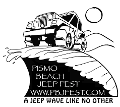 PISMO BEACH JEEP FEST Instagram Photos And Videos Tagged With Tenneeseladdiction 4 Wheel Parts Truck Jeep Fest Ontario Ca 11jun16 Youtube Sunday At The Dallas Fest Trucks Pinterest Jeeps Explore Hashtag Nderwomanjeep Storms Into Puyallup Wa June 1819 2011 July 25 2009 3rd Annual Canfield Oh Darla Mngreet 2017 4wheelparts Truckjeep San Mateo Expo Cntr The Is Coming To Facebook Schaefer Bierlein Chrysler Dodge Ram Fiat New Truck And Jeep Festlanta Toyota Tundra Forum 2016