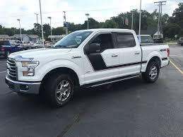 2015 Ford F-150 XLT 302A Luxury W/Chrome Pkg 2.7L Ecoboost Crew Cab ... 2015 Used Ford F150 4wd Supercrew 145 Lariat At Alm Gwinnett Tuscany Shelby Cobra For Sale In Greater Vancouver Bc Donohooauto In Birmingham Al Overview Cargurus Fords Truck Franchise Alone Is Worth More Than The Whole Supercab Xlt The Internet Car Lot Offroad And Winter Test Gas Mileage Best Among Gasoline Trucks But Ram To Claim Towing Supremacy With F450 Not J2807 Certified Platinum Fx4 4x4 Crew Cab 20x10 Mayhem Warrior