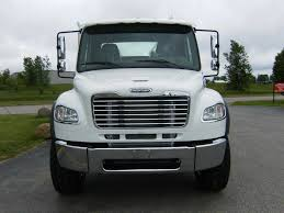 2018 FREIGHTLINER BUSINESS CLASS M2 106 For Sale In Oak Creek, WI ... Cr England Truck Driving Jobs Cdl Schools Transportation Services Countrystoops Freightliner Trucks Western Star Cars For Sale In Milwaukee Diesel Wisconsin Big Sky Country I94 In Montana Part 7 Search 2018 4900fa Oak Creek Wi 5000833581 Cascadia 125 01940507 Jeff Tiedke Tidmack Twitter Moving Rentals Budget Rental 2016 Freightliner 114 Sd For Sale 1fv3dvxghgu1732 Police Report Burglar Nabs Three Guns And Cash From Home Safe