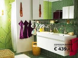 Badkamertegels Beige Het beste van huis ontwerp inspiratie