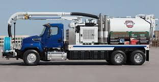 4 Lightweight Hydrovac Trucks That Address Weight Issues - HYDROVAC ... About Transway Systems Inc Custom Hydro Vac Industrial Municipal Used Inventory 5 Excavation Equipment Musthaves Dig Different Truck One Source Forms Strategic Partnership With Tornado Fs Solutions Centers Providing Vactor Guzzler Westech Rentals Supervac Cadian Manufacturer Vacuum For Sale In Illinois Hydrovacs New Hydrovac Youtube Schellvac Svhx11 Boom Operations Part 2 Elegant Twenty Images Trucks New Cars And Wallpaper