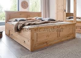 schlafzimmer mexican stil 6teilig kiefer massivholz gelaugt geölt