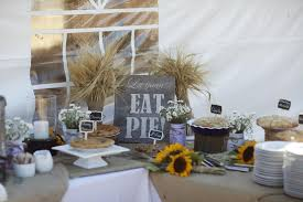 Kijiji Rustic Wedding Decor Edmonton Country Winery Decorations For Sale Malahat Including
