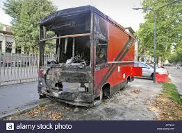 Milan, Food Truck Destroyed By Arson Because The Owner Had Refused ... Photos Eat United Food Truck Feed With The Way At Blue Cross Tickets For Farm To Pgh Taco In Pittsburgh From Food Truck Wrap Youtube Two Blokes And A Bus By Kickstarter Development Has Branson Weighing Options Gallery 16 Prestige Custom Manufacturer Fast Isometric Projection Style People Vector Image Repurposing Our Double Decker Bus A Food Truck Album On Imgur Fridays Art Coffee Friday Dnermen Remedy Bar Trucks Today Yall Homies Henhouse Brewing Company Bit Of Ldon From South Bank With St Pauls Cathedral