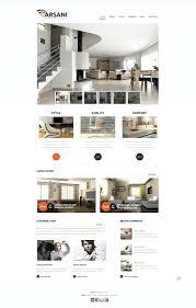 100 Home Design Websites Interior Respectable Interior Website