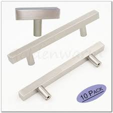 Brushed Nickel Cabinet Knobs Bulk by Brushed Nickel Cabinet Knobs And Backplates Cabinet Home