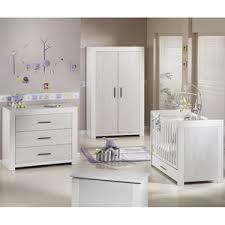 aubert chambre bébé chambre rivage chambres contemporaines aubert