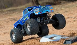 TRAXXAS BIGFOOT® 1:10 2WD NO. 1 THE ORIGINAL MONSTER TRUCK The Epic Traxxas Unlimited Desert Racer Reviewed Rc Geeks Blog Is Your Ultimate Offroad Race Truck Ford Gt 4tec 20 Awd Supercar W Tqi Link Enabled 24ghz Traxxas Bigfoot 110 2wd No 1 The Original Monster Truck Amazoncom 850764 4x4 Udr 6s Rtr 4wd Electric Trophy Vs Axial Preview Youtube Traxxasudr Photos Visiteiffelcom Xcs Custom Solid Axle Build Thread Page 24 Will Blow Mind Car Action