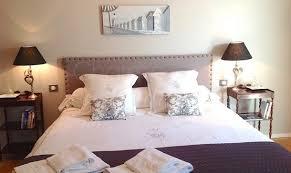 chambres d hotes au touquet villa vent couvert chambre d hote le touquet plage
