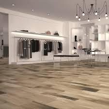 tile best shop floor tiles home design simple with shop