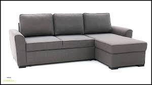 housse d assise de canapé housse d assise de canape housse d assise de canapac best of