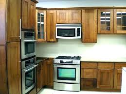 Under Counter Coffee Makers Cabinet Maker The Found This Mount