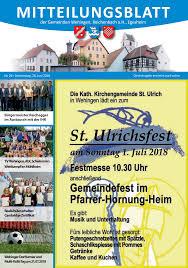 wehingen kw 26 id 141192