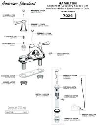 Pfister Pasadena Bathroom Faucet Medium Size Kitchen Kitchen