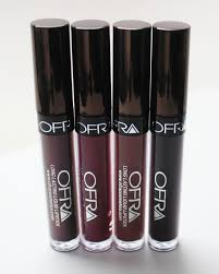 New! Ofra Vintage Vineyard Collection - New Liquid Lipsticks ... Diy Permanent Brows The Wunder Brow An Eyebrow Tting Kit To Help You Get That Perfect Arch Inner Intimates Coupon Code Gnc Promo In Store Goth Capsule Makeup Collection For The Aspiring Girl Beauty Review Erika Mills Photography Shopee Philippines Buy And Sell On Mobile Or Online Best Ybf Scholastic Reading Club Codes Waterproof Fork Tip Tattoo Pen Wunderbrow Smudgeproof Budgeproof Brows Demo Boutique Air Vs Antasia Dip Brow By Npaug Xiong