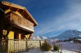 ski pas cher location vacance ski vacances ski