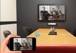 How to do screen mirroring from iPhone to my Samsung smart tv Quora