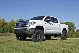 100 Toyota Truck Reviews Designs Rhluresquadcom Leveled Ram Reviews Rhcheesyexpressnet