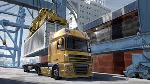 Wallpaper : Video Games, Trucks, Truck, SCS Software, Euro Truck ... New Video By Fun Kids Academy On Youtube Cstruction Trucks For Old Abandoned Cstruction Trucks In Amazon Jungle Stock Photo Big Heavy Roller Truck Flatten Soil A New Road Truck Video Excavator Nursery Rhymes Toys Vtech Drop Go Dump Walmartcom Dramis Western Star Haul Dramis News Photos Of Group With 73 Items Tunes 1 Full Video 36 Mins Of Videos Kids Bridge Bulldozer Cat 5130b Loading 4k Awesomeearthmovers Types Toddlers Children 100 Things Aftermarket Parts Equipment World