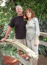 Vcu Hospital Help Desk by Kathryn Roark View A Story Winchester Virginia Jones Funeral Home