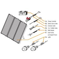Passive Solar Architecture EBook By David Bainbridge 9781603584203