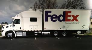 Freightliner Expeditor Cars For Sale