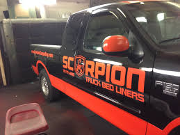 Scorpion Bed Liners | Truck Bed Liners Tampa Bay | Pinterest | Bed ... Heavy Duty Sprayon Truck Bed Liner Bullet Bedliners Northwest Accsories Portland Or Linex Dover Nh Tricity Bedrug Autoeqca Rhino Lings Cporation Protective Coating Csi Coatings Of Southwest Florida Dualliner Next Evo Chevy Silverado Camo Liners Calls Out Ford For Using A Liner In Its Truck Bed Test Spray In Richmond West Ling Sprayin Bedliner Ds Automotive Scorpion Liners Tampa Bay Pinterest