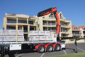 Crane Trucks - Fork & Cranes Truck Hire And Transport, Adelaide Two 1440ton Simonro Terex Tc 2863 Boom Trucks Available For Crane Jacksonville Fl Southern Florida 2006 Sterling Lt9500 Bucket Truck Sale Auction Or Reach Dickie Toys 12 Air Pump Walmartcom Brindle Products Inc Bodies Trailers Siku 2110 Liebherr Ltm 10602 Yellow Eu Version Small 16ton 120 Truck 24g 100 Rtr Tructanks Rc Daf Xf 105 460 Crane Trucks Bortini Sunkveimi Pardavimas 4 Things To Consider When Purchasing For Wanderglobe
