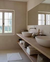 730 fugenloses badezimmer ideen in 2021 badezimmer