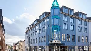 atlantic hotel vegesack bremen 4 deutschland 119