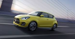 Suzuki Swift Sport 2018 | Top Car Reviews 2019 2020 Sage Truck Driving Schools Professional And 3 Reasons To Buy Swift Transport Trucks From Ritchie Bros Youtube Knight Transportation Announce Mger School Crst Reviews Trucks Awesome Unique Trucking Mini 218 Complaints Pissed Consumer Gezginturknet Ats Famous 2018 America Commercial In Orange A Veterans Review Of Tmc Were Almost As Good Bacon Top 5 Largest Companies The Us Student Cdl Drivers Vs Experienced Trainers